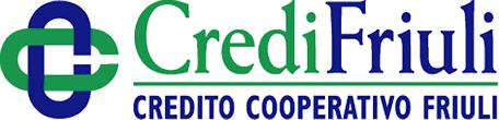 Logo CrediFriuli